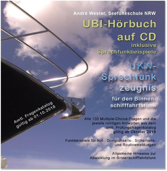 Das UBI-Hörbuch als MP3-Download